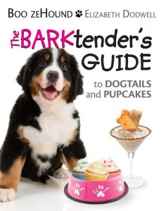 The Barktender's Guide
