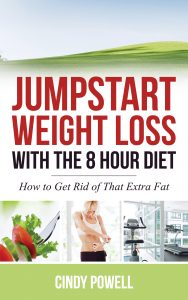 Jumpstart Weight Loss With The 8 Hour Diet