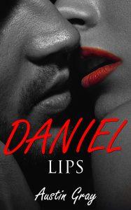 Daniel - Lips