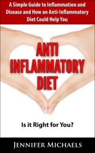 Anti Inflammatory Diet - Is It Right for You?