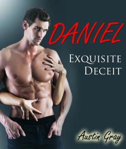 Daniel - Exquisite Deceit