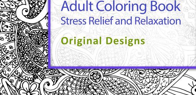 Original Designs